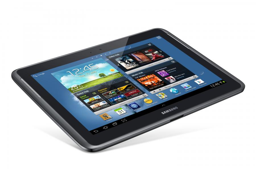 Note 10\'1