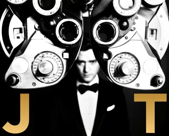 Nowa płyta Justina ukaże się 19 marca