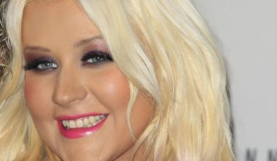 Christina Aguilera chce pomóc Justinowi Bieberowi