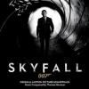 """4. Muzyka filmowa – """"Skyfall"""""""