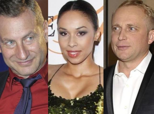 Polskie gwiazdy rozwodzą się na wiosnę
