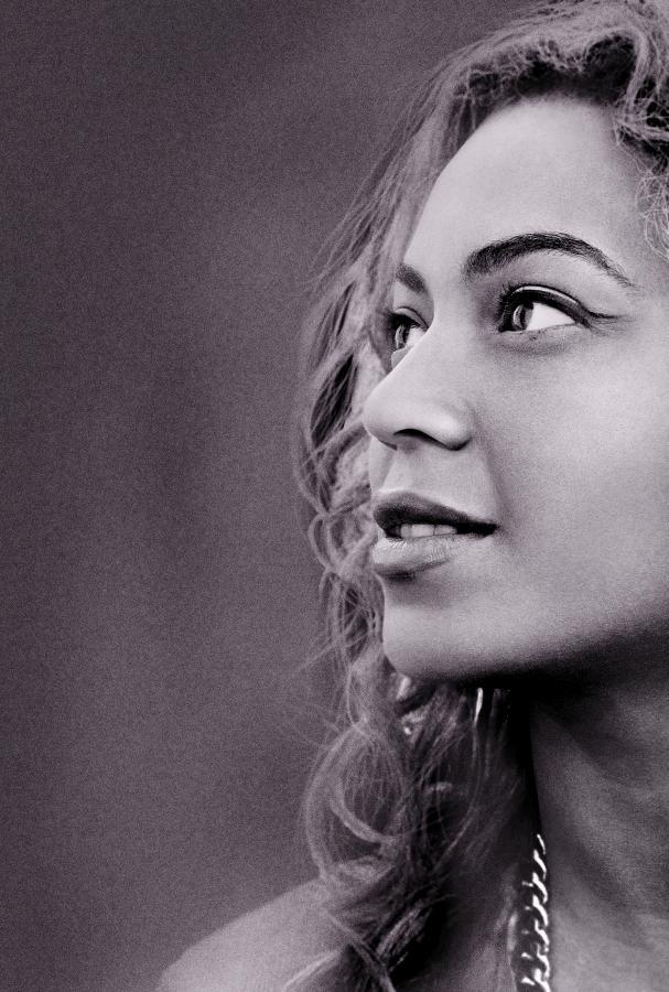 """""""Beyoncé: Życie to tylko sen"""" –osobisty portret jednej z największych współczesnych gwiazd muzyki"""