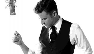 Nowa płyta Justina Timberlake'a we wrześniu