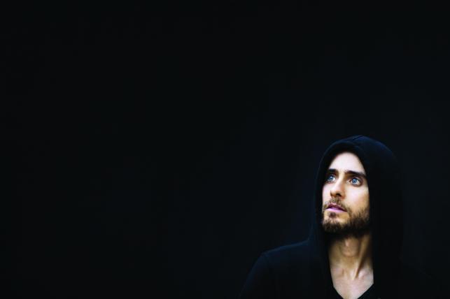 "30 Seconds to Mars wydaje ""Love Lust Faith + Dreams"""