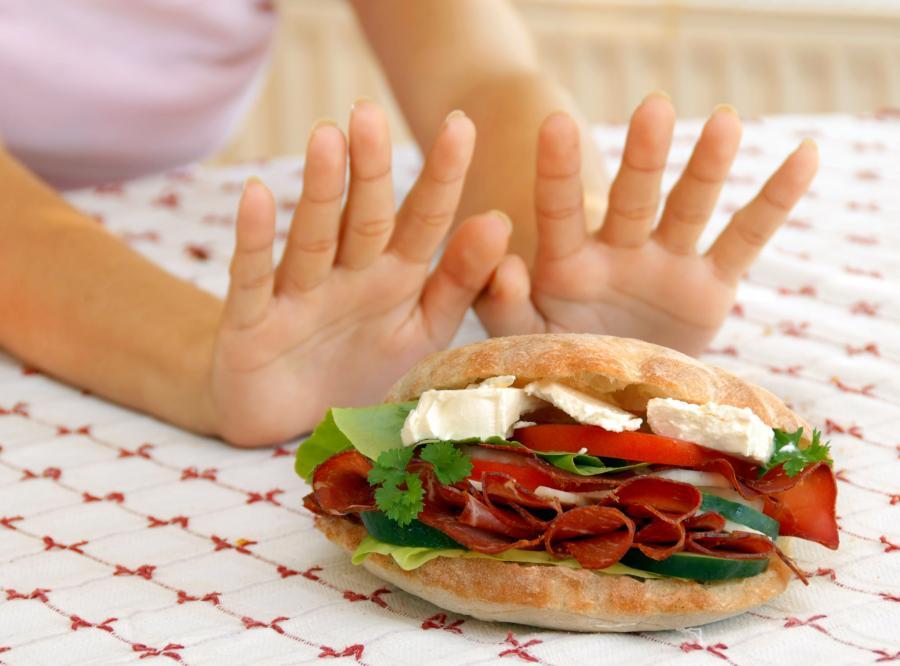 W Kanadzie promują wegetarianizm