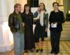 Eleonora, Małgorzata i Natalia Niemen –wrzesień 2003 roku