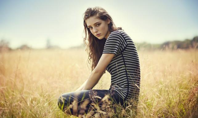 Birdy - nastolatka, która skradnie wasze serca
