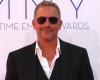 Kevin Costner (zdobywca dwóch Oscarów) – 10 nominacji / 4 wygrane