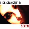 Lisa Stansfield na okładce nowego albumu