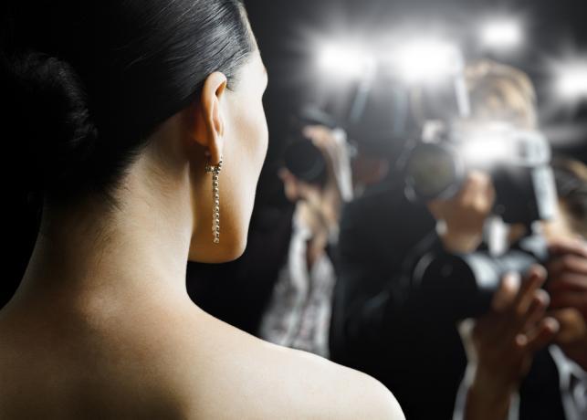 10 najseksowniejszych aktorek na świecie według Empire Online