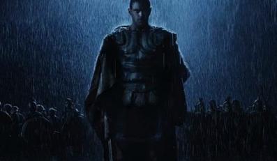 Kellan Lutz jako Herkules