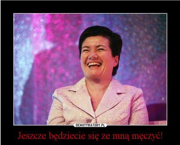 referendum w sprawie odwołania Hanny Gronkiewicz-Waltz nieważne - MEM