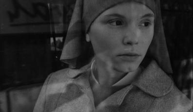 """""""Ida"""" oscarową faworytką serwisu Indiewire"""