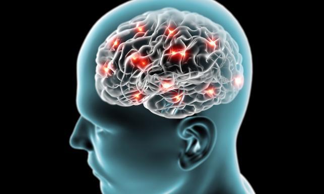 10 największych mitów na temat mózgu. Czas je obalić