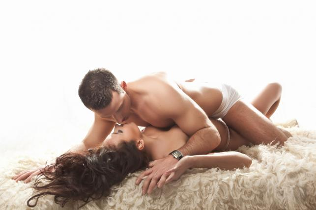 Fantazje seksualne, które mogą zniszczyć związek