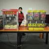 Korea Północna w obiektywie fotoreportera AP