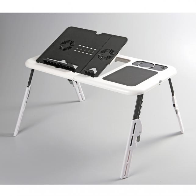 Omega Smart Table