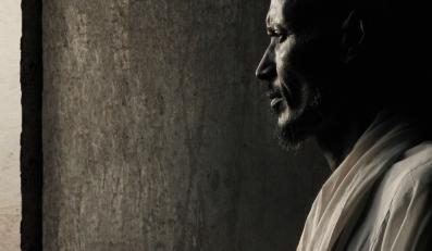 """""""Abu Haraz"""" daleko od stereotypów na temat Afryki"""