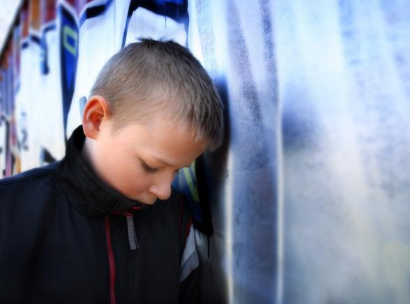 Trudne dzieciństwo: fatum czy potencjał?