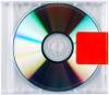 "2. Kanye West – ""Yeezus"""