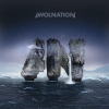 """""""Megalithic Symphony – Deluxe Edition"""" – AWOLNATION"""