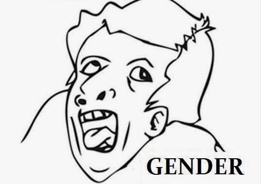 gender - mem