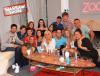 Ekipa z Warszawy