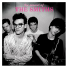 "4. ""How Soon Is Now?"" – The Smiths"