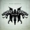 "4. Within Temptation – ""Hydra"""