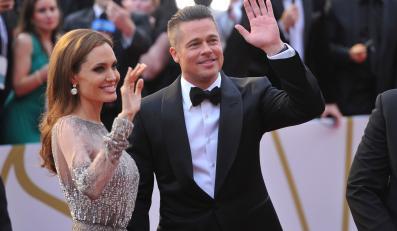 Angelina Jolie podda się kolejnej operacji