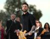 7. Maroon 5 – 22,3 mln dolarów