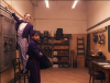 "Tony Revolori i Ralph Fiennes w filmie ""Grand Budapest Hotel"""