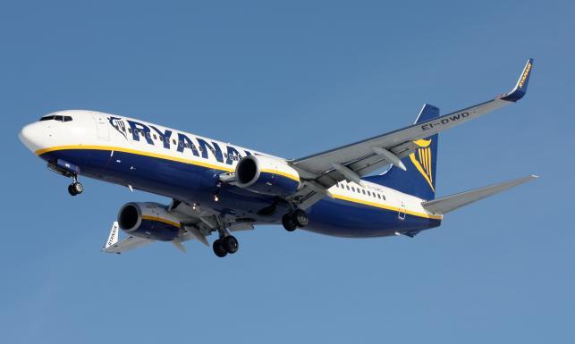 Lotniska tanich linii lotniczych - ile kosztuje dojazd do centrum miasta?