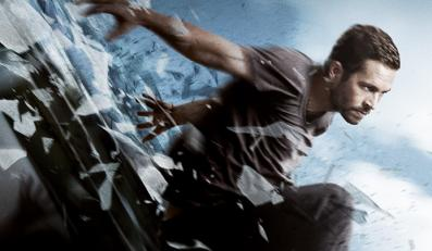 """""""Brick Mansions. Najlepszy z najlepszych"""" –Paul Walker w ostatniej roli. Szkoda, że w kiepskim filmie"""