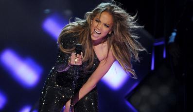 Jennifer Lopez nie wystąpi na Mistrzostwach Świata