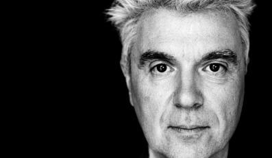 Davida Byrne'a urzekła w Imeldzie Marcos jej... fascynacja muzyką disco
