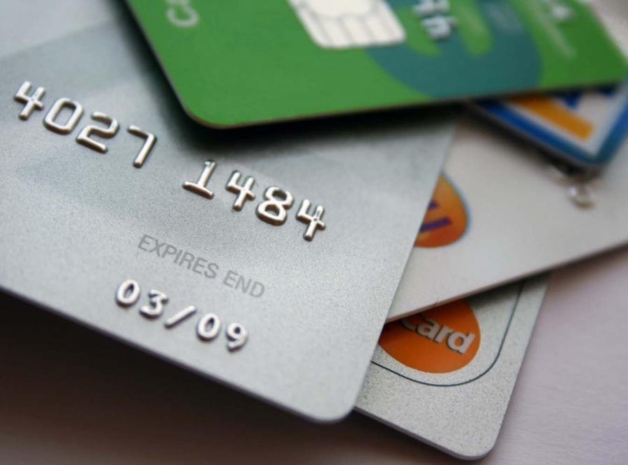 Płacisz kartą, a bank oddaje pieniądze