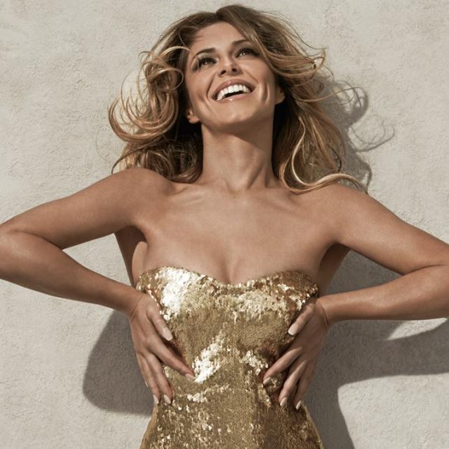 Cheryl Cole zapowiada nowy album. Na początek –gorące zdjęcia!