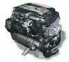 Silnik Volkswagena - 1.4 TSI