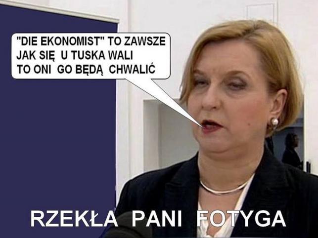 mem / źródło: Facebook/NieLubięPiSu