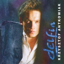 Krzysztof Antkowiak