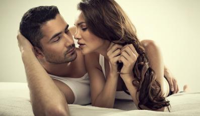 Czego się spodziewać po seksie z obcokrajowcami?