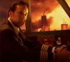 Nicolas Cage pilotuje samolot i ratuje ludzi