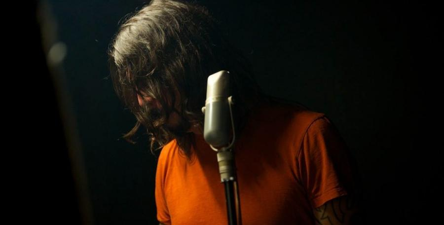 Foo Fighters wydaje \