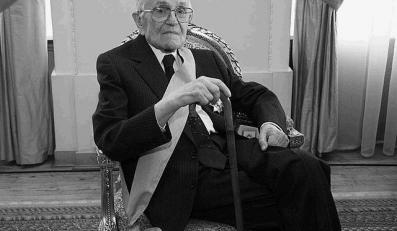 Jan Ekier