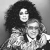 Lady GaGa i Tony Bennett znów w duecie