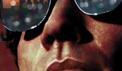 Jake Gyllenhaal przekracza wszelkie granice