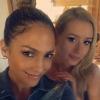 """Jennifer Lopez i Iggy Azalea w teaserze klipu do """"Booty"""""""