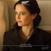 Dziewczyny Bonda: Vesper Lynd (Eva Green)