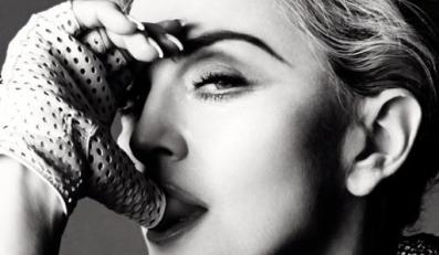 Ariel Pink nie tworzy dla Madonny